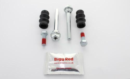 H1346X CHRYSLER GRAND VOYAGER 2007-2011 FRONT Brake Caliper Slider Bolt Kit