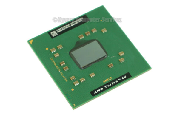 AMD TURION 64 MOBILE TECHNOLOGY ML 30 DRIVER FOR WINDOWS 7