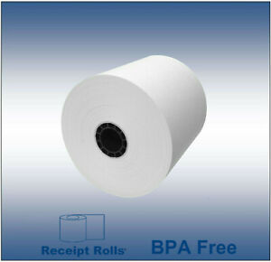 3-1-8-034-x-273-039-Extra-Long-BPA-Free-Thermal-Receipt-Paper-50-Rolls