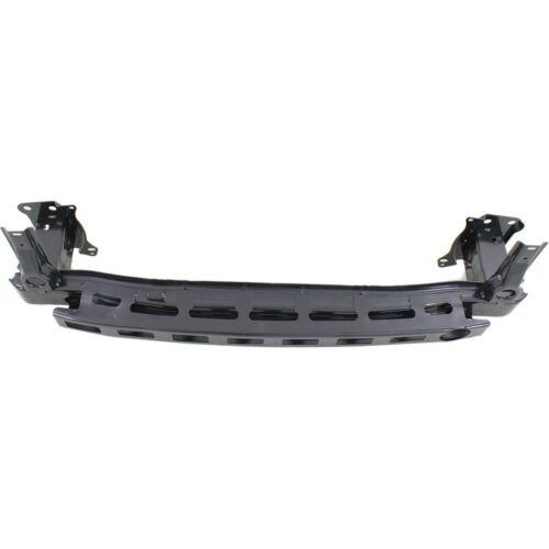 Front Bumper Reinforcement Impact Bar Fits Volkswagen GTI 5K0807109N VW1006137