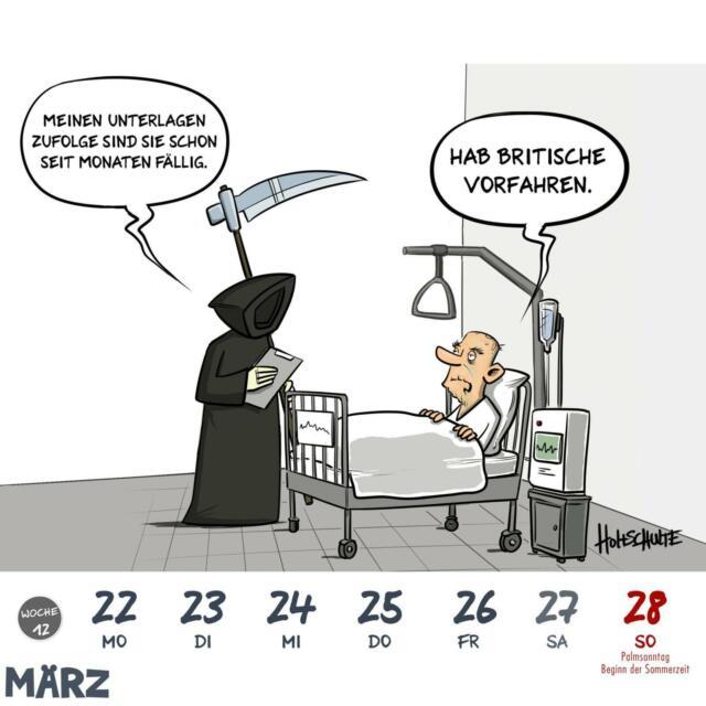 Lustig 2021