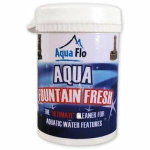 100g-Tub-of-034-Ultimate-034-Fountain-Fresh