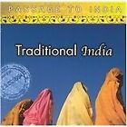 Various Artists - India - Passage To India/Traditional India Vol.1 (2003)
