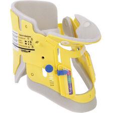 AMBU MINI PERFIT ACE REGOLABILE extrication COLLARE-EMT / Paramedic / medici / MEDIC