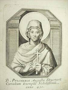 Sainte-Pulcherie-Aelia-Pulcheria-Michiel-Van-Lochom-Duchess-D-039-Sting-1639