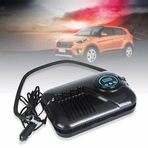 Portable-12V-Car-Air-Compressor-Inflator-250PSI-Digital-Tyre-Inflating-Pump-N