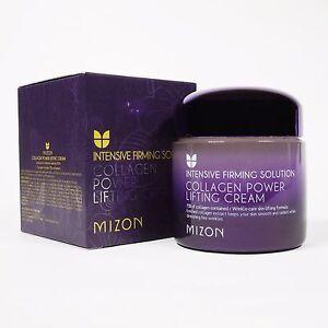 MIZON-Collagen-Power-Lifting-Cream-75ml