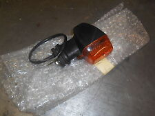 NOS 1989-1991 Kawasaki ZXR250A ZXR 250A JDM Right Front Turn Signal