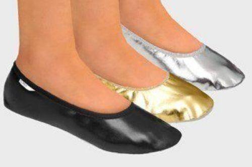 R0051 scafo Scarpe da ginnastica professionale danza del ventre Scarpe JAZZ Scarpe Da Ballo Scarpe da ballo