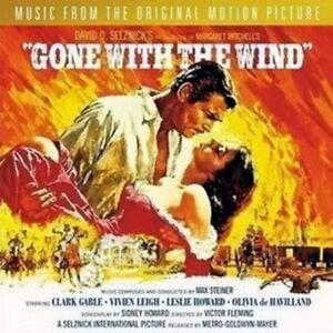 GONE-WITH-THE-WIND-LO-QUE-EL-VIENTO-SE-LLEVO-BSO-CD