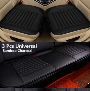 auto kfz hintersitzkissen vordersitzbezug sitzauflage. Black Bedroom Furniture Sets. Home Design Ideas