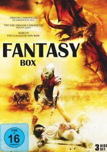 Fantasy-Box-3-DVDs