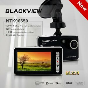 1080p full hd autokamera dashcam 2 7 auto kamera car. Black Bedroom Furniture Sets. Home Design Ideas