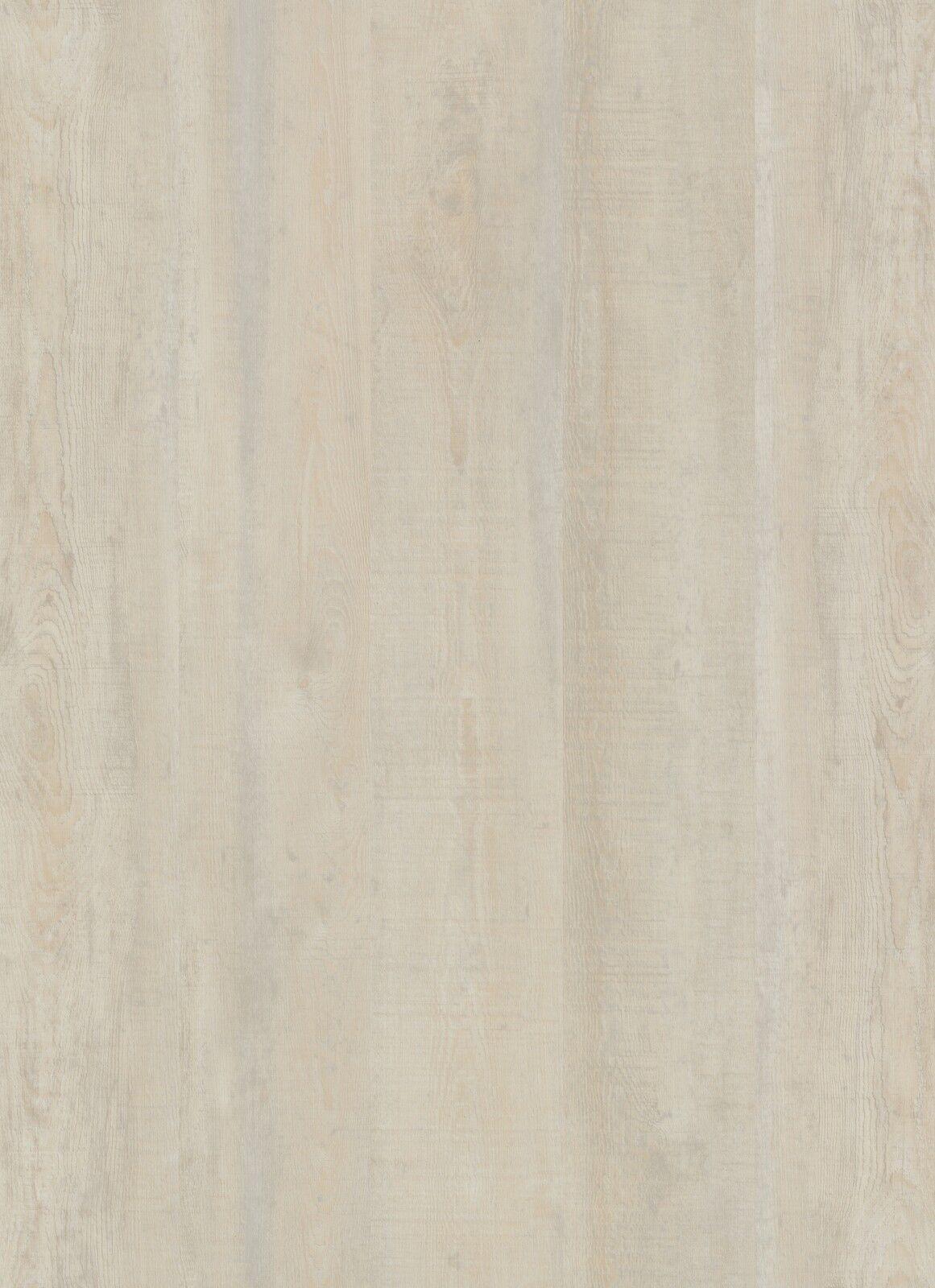 JOKA Rabatt 10% 2827 Designböden 330 2,0mm Sky Oak Vinyl PVC 1m² 25,11