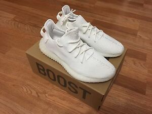 ec543d6914c4 adidas yeezy boost 350 v2 Cream White pirate Zebra 750 ultra boost ...