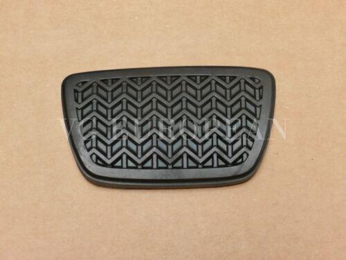 Lexus Genuine Brake Pedal Rubber Pad Cover ES300 ES330 ES350 2002-2014 NEW