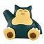 Pokemon-Figure-034-Moncolle-034-Japan thumbnail 76
