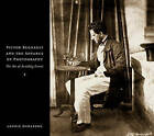 Victor Regnault and the Advance of Photography: The Art of Avoiding Errors by Laurie Dahlberg (Hardback, 2005)