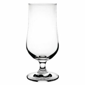 Pack-of-6-Olympia-Crystal-Hurricane-Cocktail-Glasses-340ml