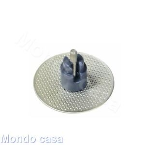 Gaggia-Saeco-Shower-Filter-Diffuser-35-8mm-Coffee-Machine-Sincrony-Vienna