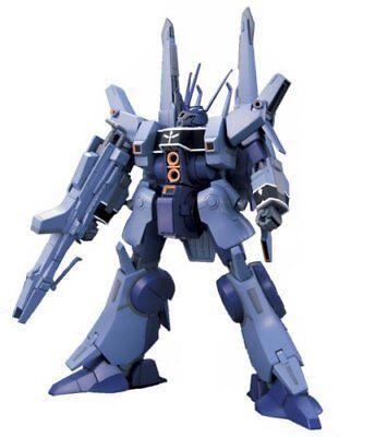 1/144 Scale Models & Kits Dutiful Bandai Hobby #160 Hguc Amx-014 Unicorn Version Doven Wolf Model Kit
