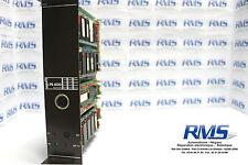 61041 - APRIL - 61041 - PB 400 - NEUF- 61041 - PB400 - APRIL - 61041 - RMSNEGOCE