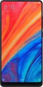 Xiaomi-Mi-Mix-2S-64GB-6GB-RAM-5-99-15-21cm-Negro-Nuevo-2-Anos-Garantia