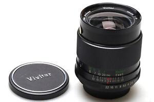 Vivitar-35mm-F1-9-M42