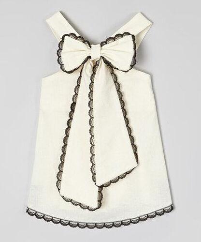 Flower Girl Summer Princess Dress Kids Baby Party Wedding Lace Cotton Tutu Dress