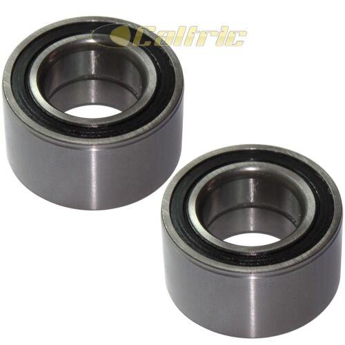 Rear Wheel Ball Bearings Fits POLARIS SPORTSMAN 800 EFI 2005-2014