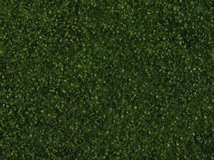 Noch-07301-alle-Spuren-Laub-Foliage-dunkelgruen-Naturrealistische-Landschaftsg