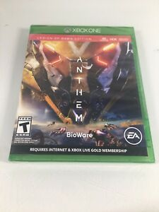 Anthem-Legion-of-Dawn-Edition-Microsoft-Xbox-One-Xbox-1-2019-BRAND-NEW-SEALED