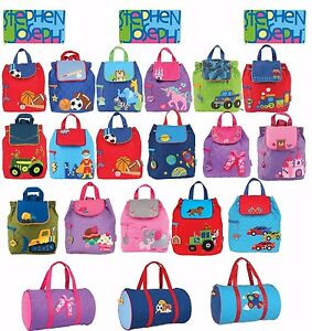 Details about For Toddler/Pre K Backpacks
