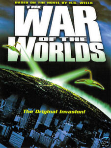 La-guerra-de-los-mundos-1953-Vintage-Movie-Poster-Print