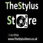 thestylusstore