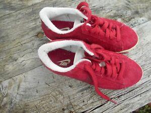 Air Max Nike Tn RequinNike Tuned 1 Chaussures Officiel Tn Pour Homme BlancRougeBleu 1507080703 Officiel Nike Site! Chaussures Tn Distributeur