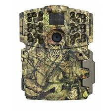 Moultrie M-999i Mini Game Camera