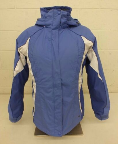 Columbia Sportswear V-ertex Interchange System Hig