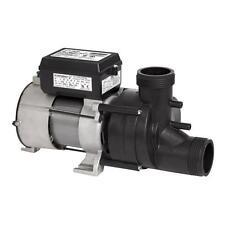 American Standard 7525380070a Whirlpool Pump Motor 1 HP eBay