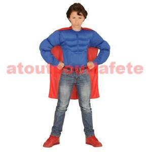 Deguisement-de-034-SUPER-HERO-MUSCLE-034-ENFANT
