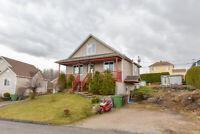 Maison de 4 chambres secteur Mont-Bellevue avec piscine Sherbrooke Québec Preview