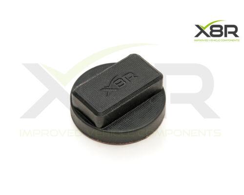 Bootsport-Teile Für BMW X1 X3 X5 X6 Z4 Z8 Gummi Wagenheberaufnahme Wagenheber Belag Adapter