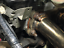 CXRacing-Exhaust-Manifold-Header-Stud-Bolt-for-Mazda-Miata-MX-5-1-8L-Engine-9PCS thumbnail 2