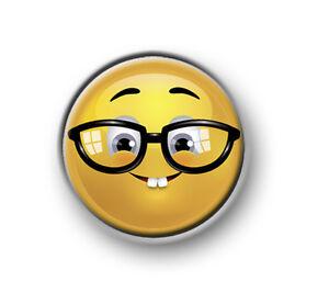 funny emojis - Ataum berglauf-verband com