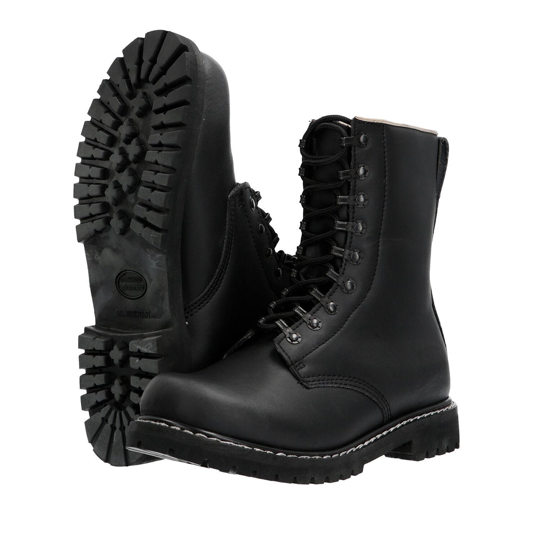 Universal Anti-smashing Slip-resistant Unisex Steel Toe Safety Shoes Cover GL