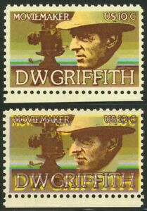 1555-10c-Griffith-Color-Shift-NH-Appear-as-Doubling