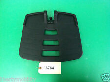 Foot Rest For Pride  Scooter Store TSS 300 Power Wheelchair #6764