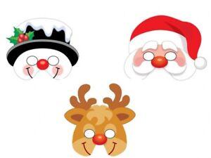 infantil-Navidad-Tema-Suave-Belen-Mascaras-Elige-Tu-Diseno