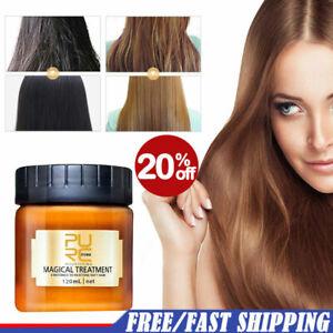 120-60ML-PURC-Deep-Recovery-Hair-Mask-Magical-Treatment-5-Seconds-Repair-Damage