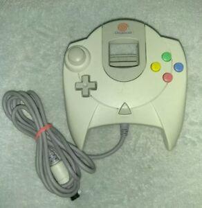 OEM-Official-Sega-Dreamcast-Controller-HKT-7700-Tested